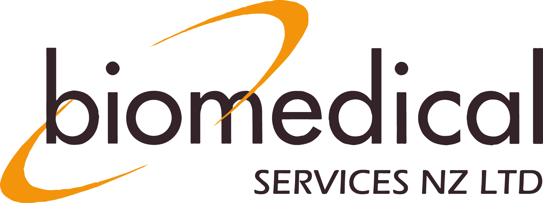 Biomedical Services NZ Ltd